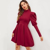 Rochie Anabelle Grena